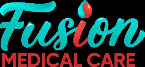 Fusion Medical Care