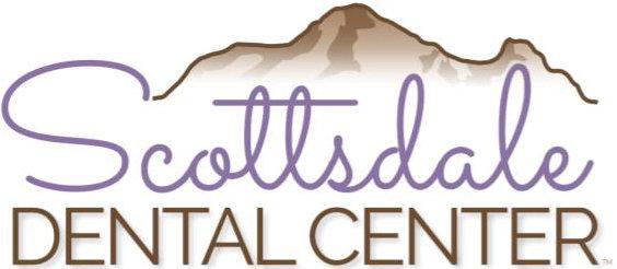 Scottsdale Dental Center